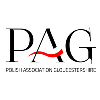 Polish Association Gloucestershire