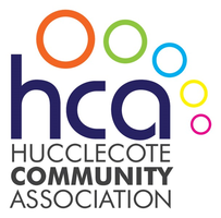 Hucclecote Community Association
