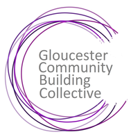 Gloucester Community Building Collective