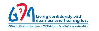 "Mr S (SWINDON) supporting <a href=""support/gda-deaf-association"">GDA</a> matched 3 numbers and won £25.00"