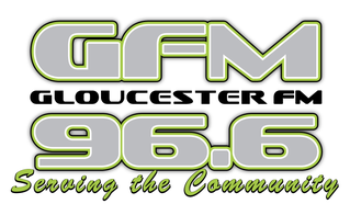 "Ms S (GLOUCESTER) supporting <a href=""support/gloucester-fm-aka-gfm"">Gloucester FM AKA GFM 96.6</a> matched 2 numbers and won 3 extra tickets"