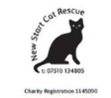 New Start Cat Rescue