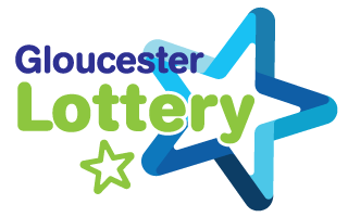 "Mrs B (Gloucester) supporting <a href=""support/gloucester"">Gloucester Lottery</a> matched 3 numbers and won £25.00"