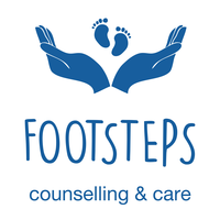 Footsteps Counselling and Care
