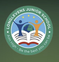 Friends of Longlevens Junior School