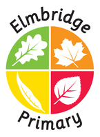 Elmbridge Primary School