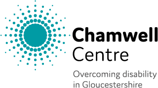 "Mrs W (GLOUCESTER) supporting <a href=""support/the-chamwell-centre-charity"">The Chamwell Centre Charity</a> matched 2 numbers and won 3 extra tickets"