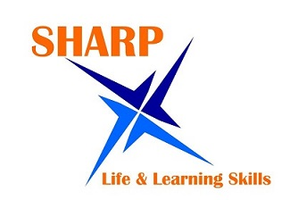 "Mr M (Gloucester) supporting <a href=""support/sharp-life-and-learning-skills-cic"">SHARP Life & Learning Skills CIC</a> matched 2 numbers and won 3 extra tickets"