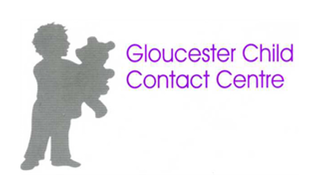 "Mrs B (GLOUCESTER) supporting <a href=""support/gloucester-child-contact-centre"">Gloucester Child Contact Centre</a> matched 2 numbers and won 3 extra tickets"