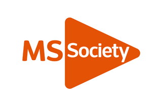 MS Society Gloucester and Forest of Dean Group