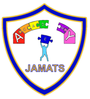 Jamats Activity Centre For Special Needs Adults