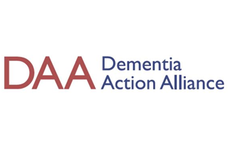 Gloucester Dementia Action Alliance