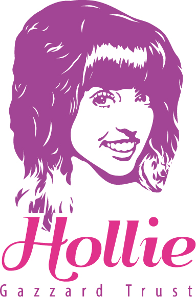 The Hollie Gazzard Trust